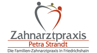 Zahnarztpraxis Petra Strandt in Berlin-Friedrichshain